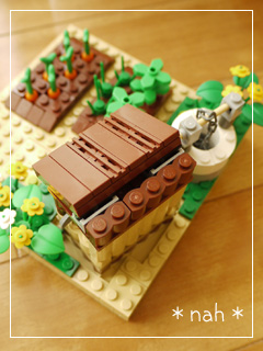 LEGOCarrotFarm05.jpg
