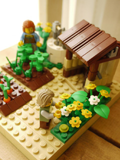 LEGOCarrotFarm06.jpg