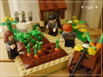 LEGOCarrotFarm07.jpg