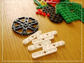 LEGOChristmasSet04.jpg