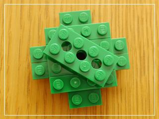 LEGOChristmasSet05.jpg