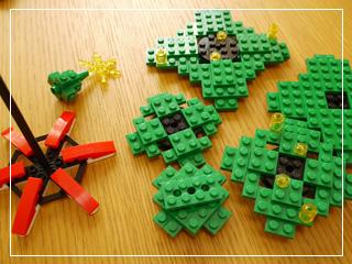 LEGOChristmasSet06.jpg