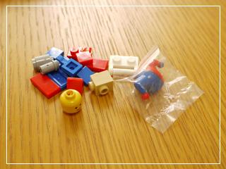 LEGOChristmasSet08.jpg