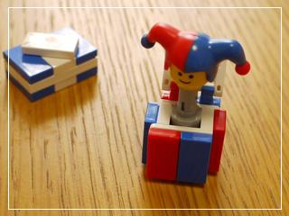 LEGOChristmasSet09.jpg