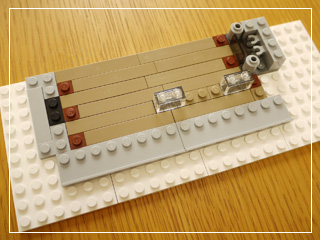 LEGOChristmasSet10.jpg