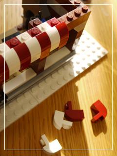 LEGOChristmasSet11.jpg