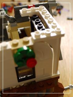 LEGOChristmasSet14.jpg