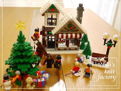 LEGOChristmasSet15.jpg