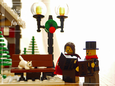 LEGOChristmasSet16.jpg