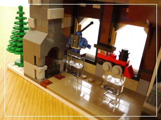 LEGOChristmasSet19.jpg
