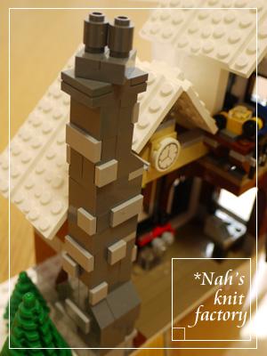 LEGOChristmasSet20.jpg