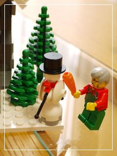 LEGOChristmasSet21.jpg