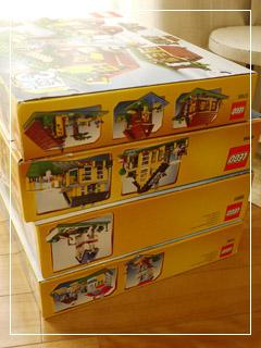 LEGOCreater01.jpg