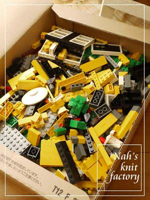 LEGOCreater03.jpg