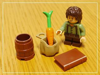 LEGOGandalfArrives04.jpg
