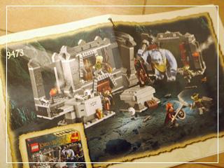 LEGOGandalfArrives05.jpg