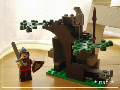 LEGOGhostWithWolfman01.jpg
