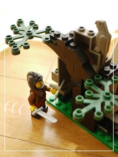 LEGOGhostWithWolfman02.jpg