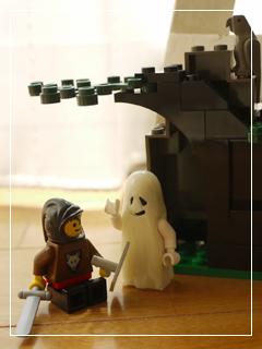 LEGOGhostWithWolfman04.jpg