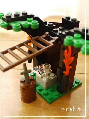 LEGOMagicShop02.jpg