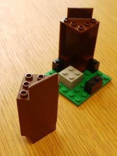 LEGOMagicShop03.jpg