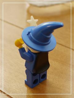 LEGOMagicShop04.jpg