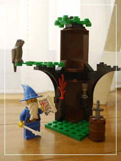 LEGOMagicShop06.jpg