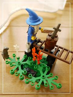 LEGOMagicShop07.jpg