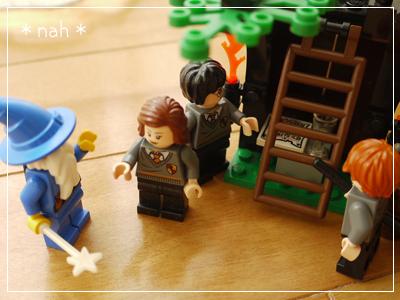 LEGOMagicShop08.jpg