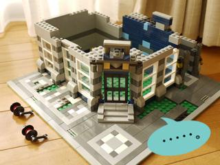 LEGOMarketStreet01.jpg