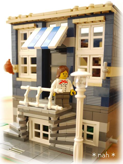 LEGOMarketStreet09.jpg
