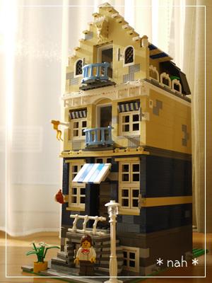 LEGOMarketStreet13.jpg