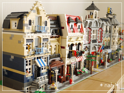 LEGOMarketStreet17.jpg