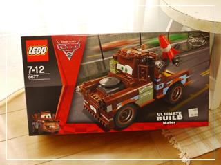 LEGOMater01.jpg