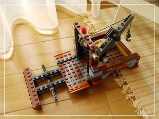 LEGOMater03.jpg