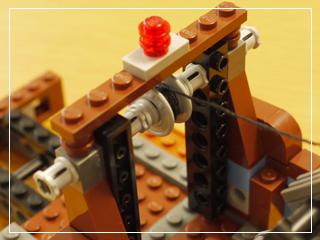 LEGOMater05.jpg