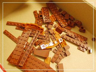 LEGOMater06.jpg