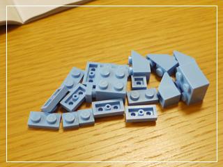 LEGOMater07.jpg