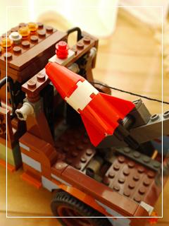 LEGOMater10.jpg