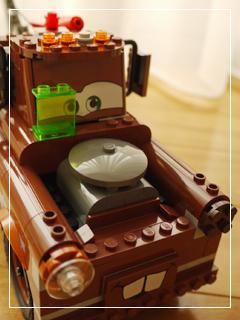 LEGOMater12.jpg