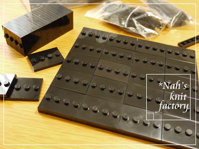 LEGOMinifigSeries00-01.jpg
