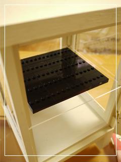 LEGOMinifigSeries00-02.jpg
