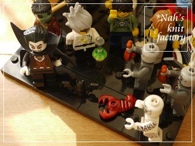 LEGOMinifigSeries00-07.jpg