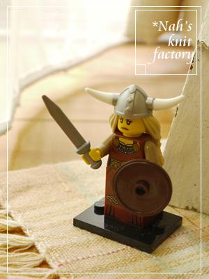 LEGOMinifigSeries07-02.jpg