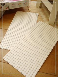 LEGOMuji04.jpg