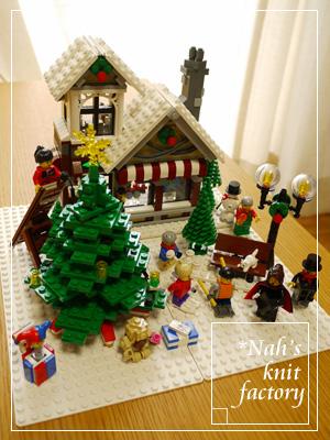 LEGOMuji05.jpg