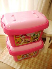 LEGOPinkBrickBox03.jpg