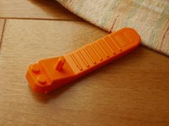 LEGOPinkBrickBox04.jpg