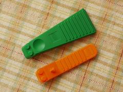 LEGOPinkBrickBox05.jpg