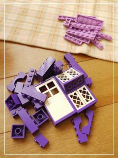 LEGOPinkBrickBox06.jpg